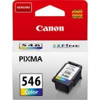 CANON CL-546 Colore