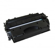 Toner HP505X