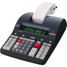 Calcolatrice LOGOS 902