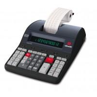 Calcolatrice LOGOS 912